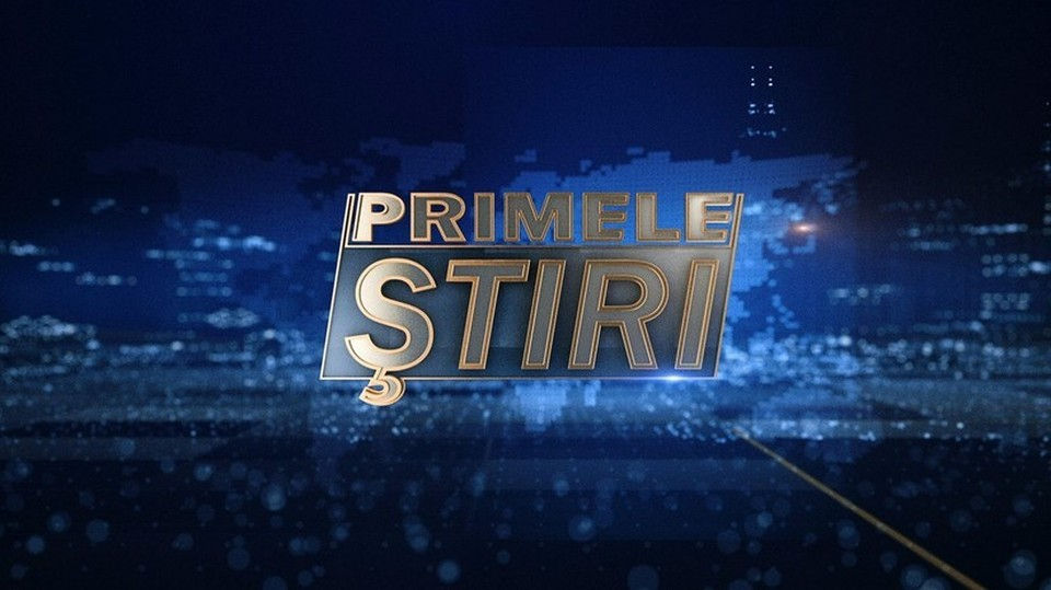"Телеканал ""Prlme""-Молдавия"