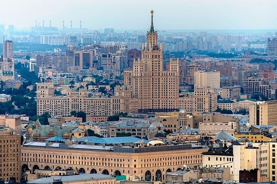В МИД РФ назвали причины обвинений Госдепа в адрес России о готовящихся химическихь атаках в Сирии