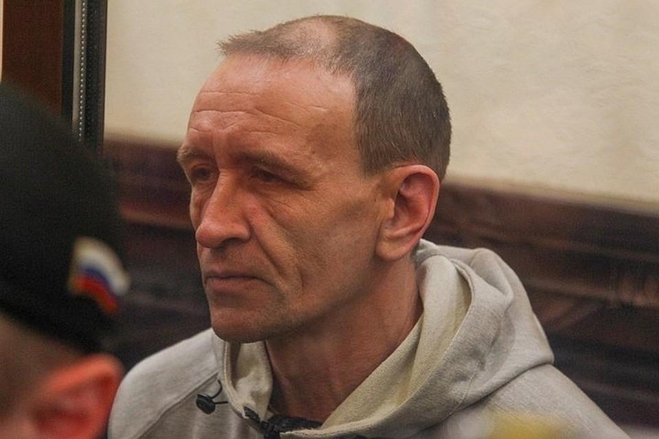 Следствие считает, что Сергей Генин отправил подчиненных в ТРЦ «Зимняя вишня» не в ту сторону