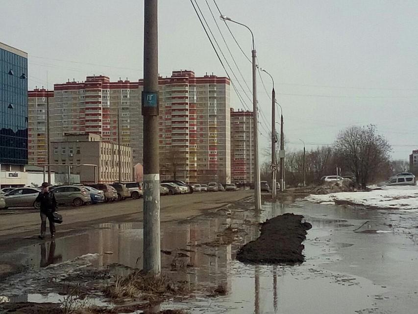 Адвокат по семейному праву Фронтовая улица наследственный договор Юлюса Янониса улица