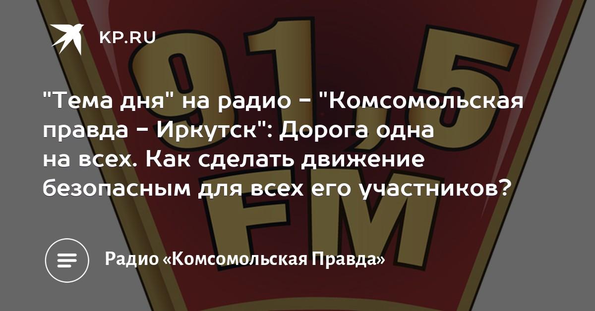 russkie-seks-po-telefonu-dialog-demonstratsiya-gratsiya-porno-zhestkoe