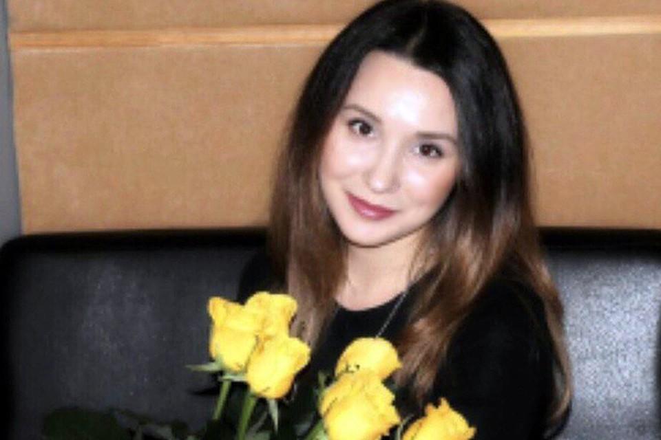 Во время нападения пострадала учитель информатики Екатерина Першина