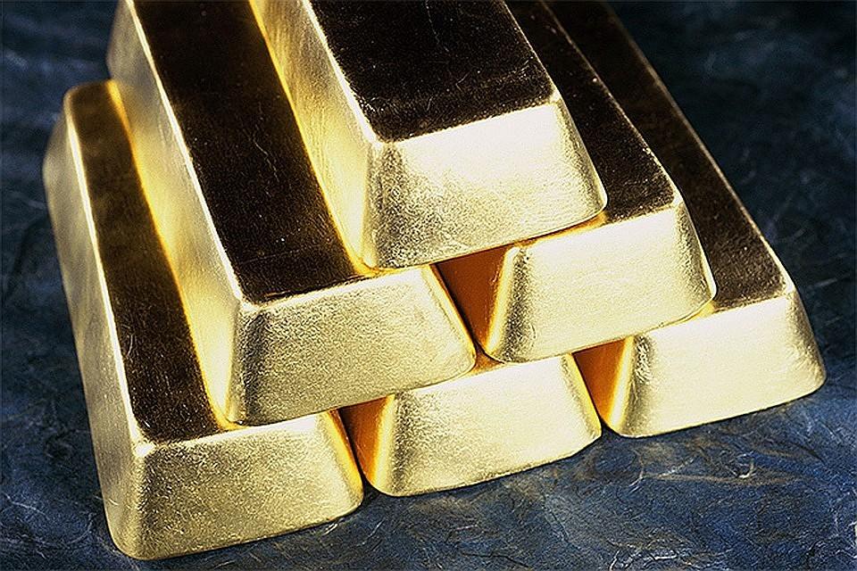 136b47e385ad Китаец намыл золота на 6 миллионов рублей и попытался его продать в Бурятии