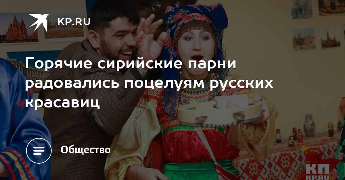 priglasili-parnya-russkoe-vzroslie-blyadi-spb