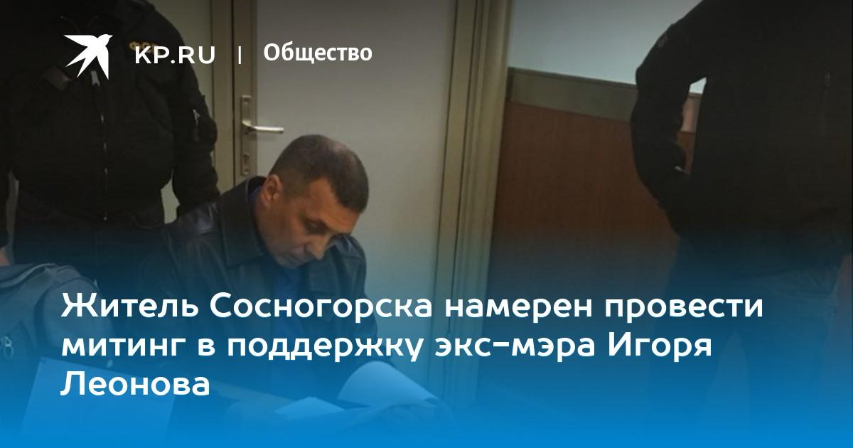 онлайн калькулятор зарплаты украина
