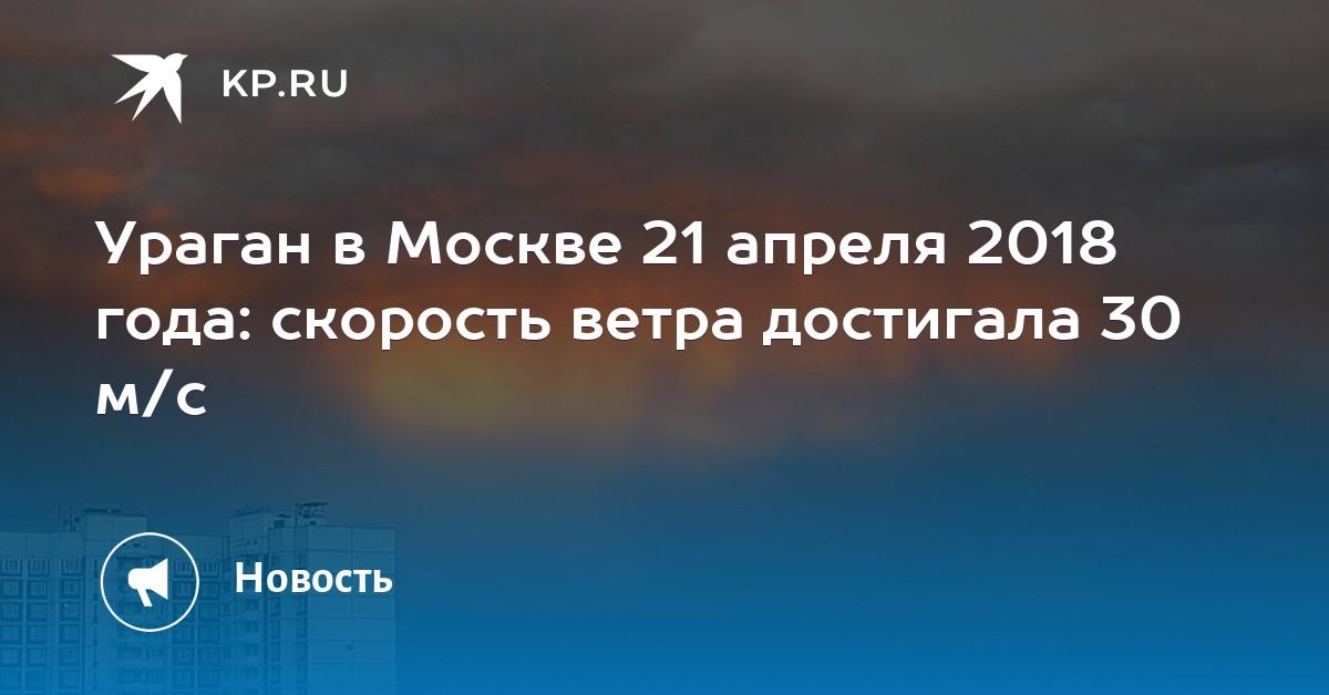 22t12