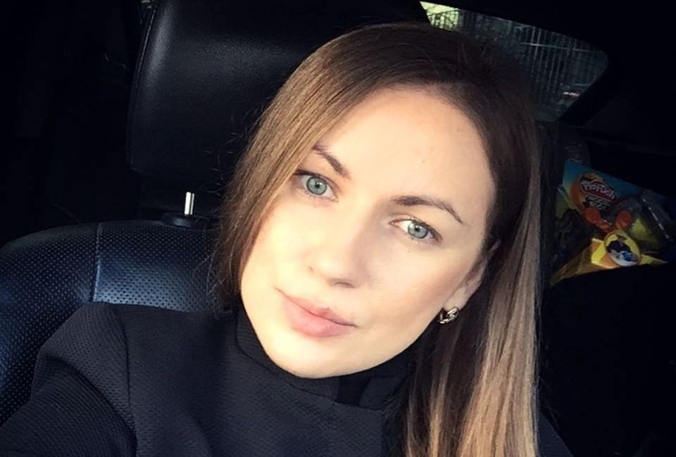 В убийстве 25-летней Марии Лыткиной подозревается ее бывший возлюбленный. Фото: соцсети