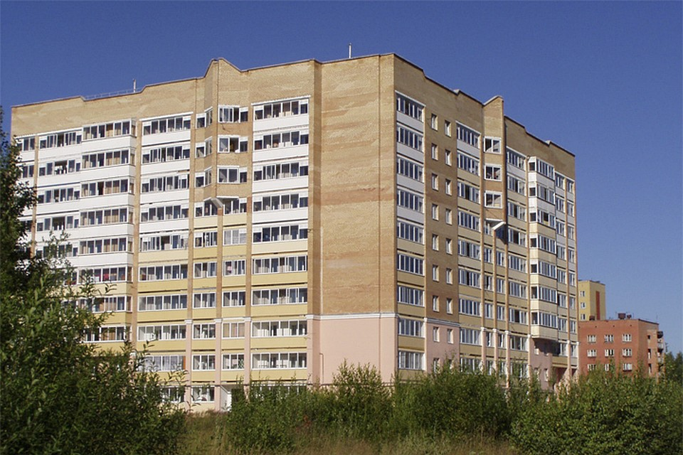 Органах по контролю член семьи заболевание жилье