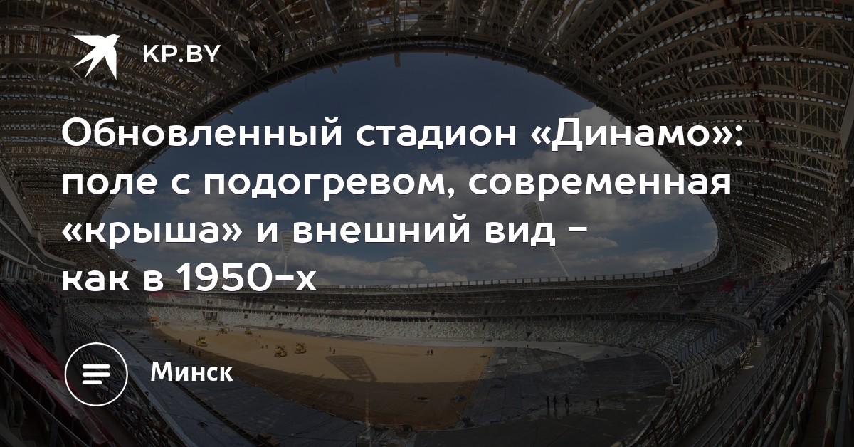 МДА Недорого САО Семена  Купить Ноябрьск