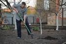 Работы на даче в мае: Что хабаровским дачникам нужно сделать на огороде в первую очередь