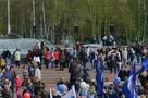 Концерты, игры, салюты: как отметить Первомай в Липецке
