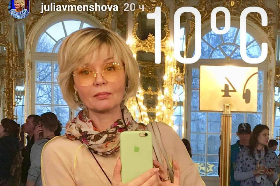 Проститутка 150 грн or 200 грн or 250 грн