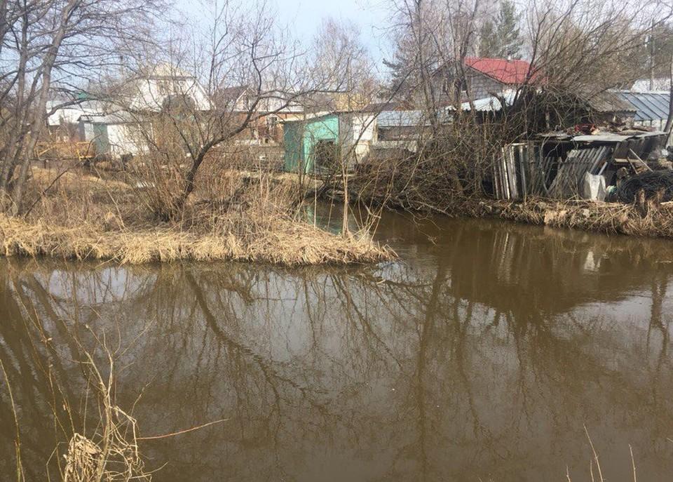 Фото: СКР по Свердловской области