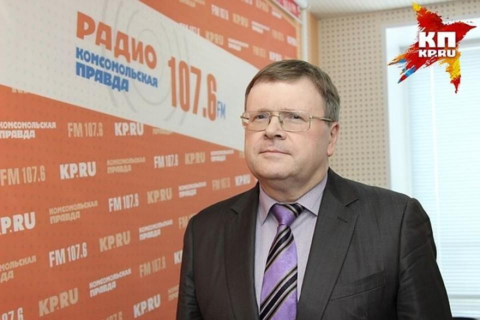Мера строительная компания в Ижевск сыпучие строительные материалы кнауф