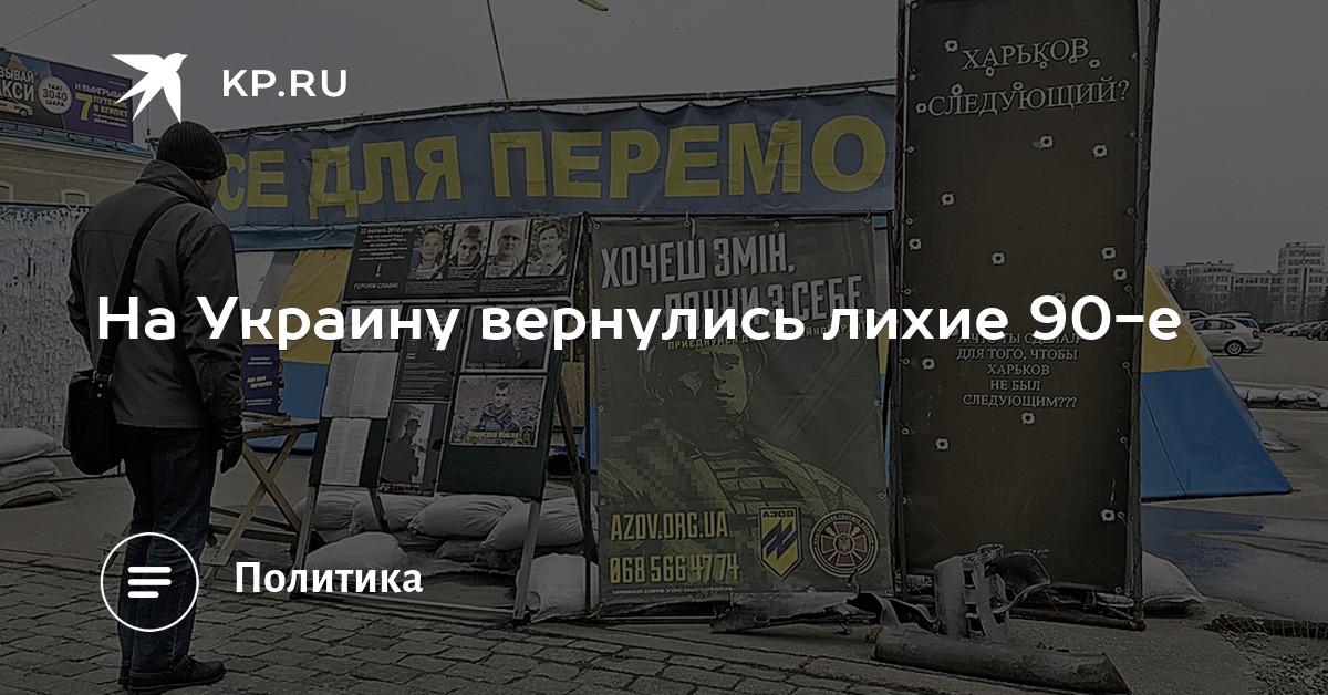 Проститутки нижний новгород метро горьковскаЯ