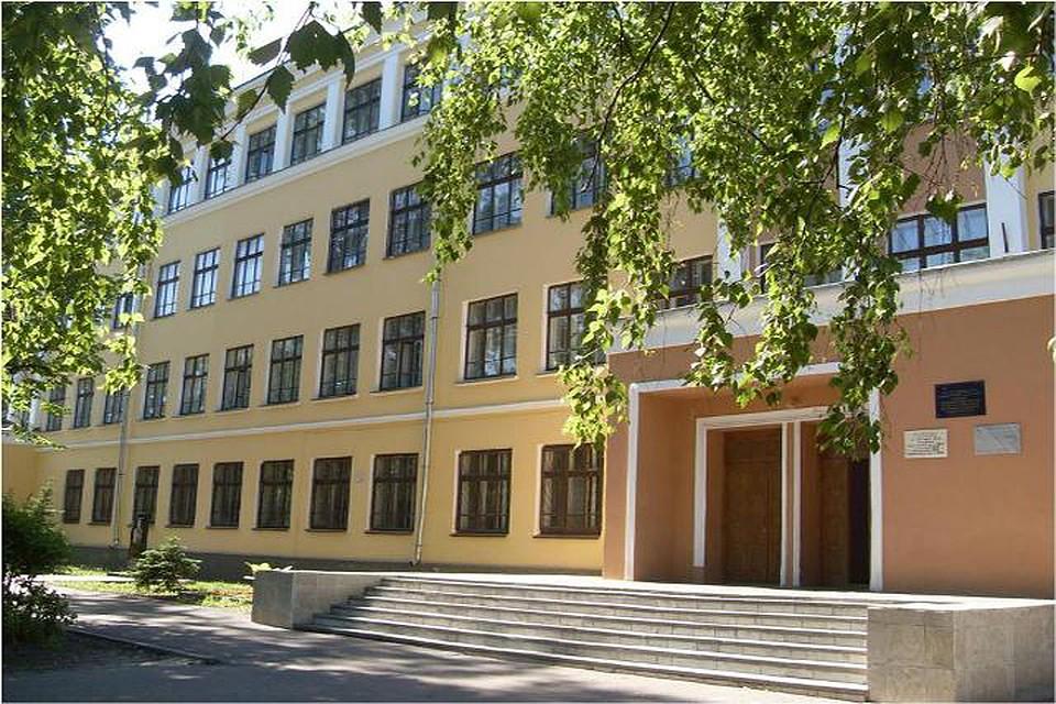 muzhiki-porno-sayti-nizhnego-novgoroda-luchshiy