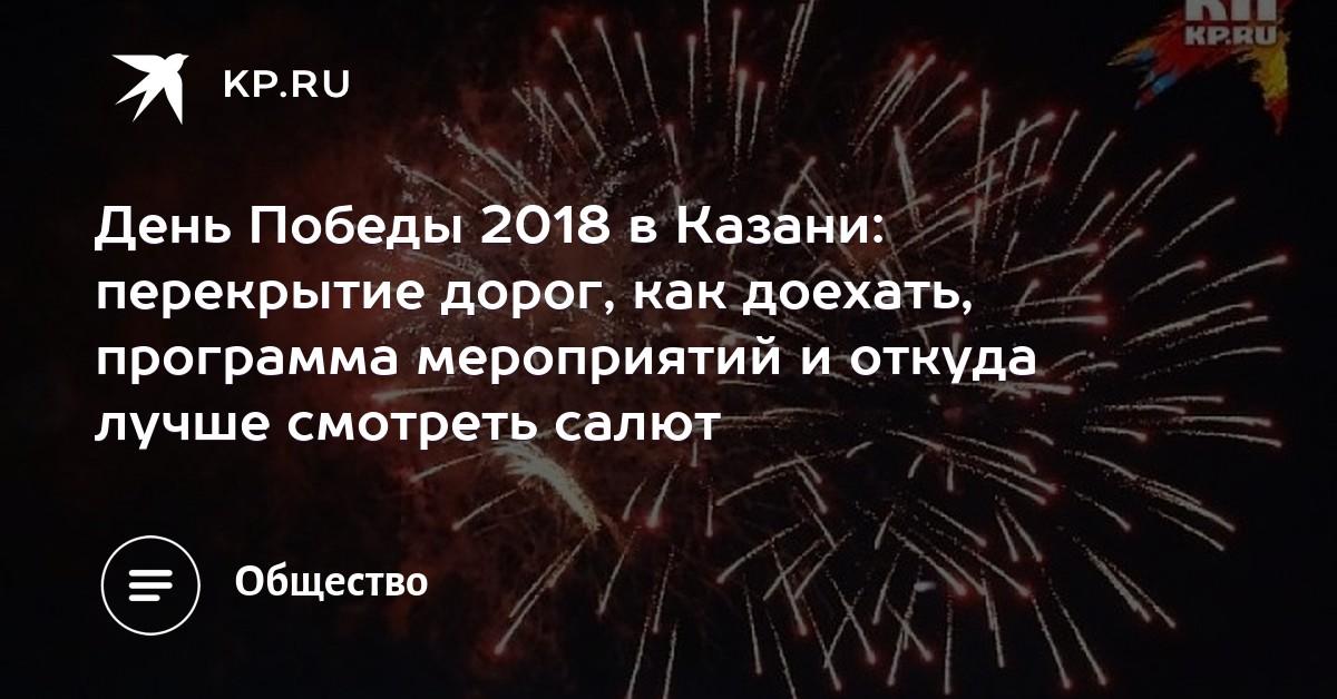 Проститутки индивидуалки кстово нижегородской области