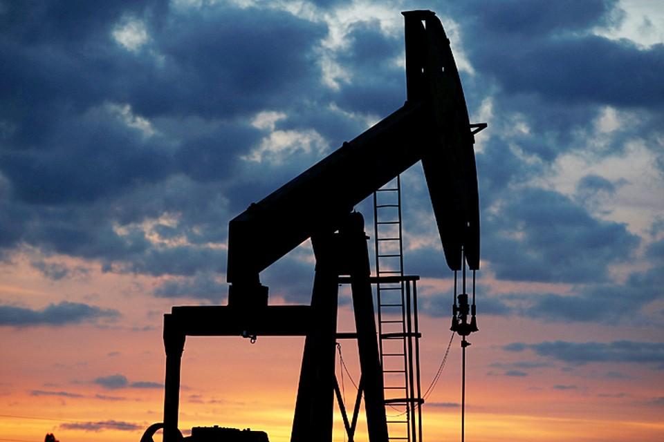 Есть много условий, влияющих на «черное золото». Тем не менее много факторов говорят в пользу дальнейшего роста цен