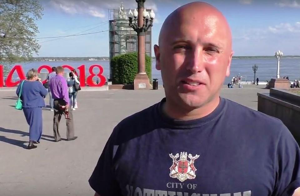 Снять мужчину в Волгограде на ночь