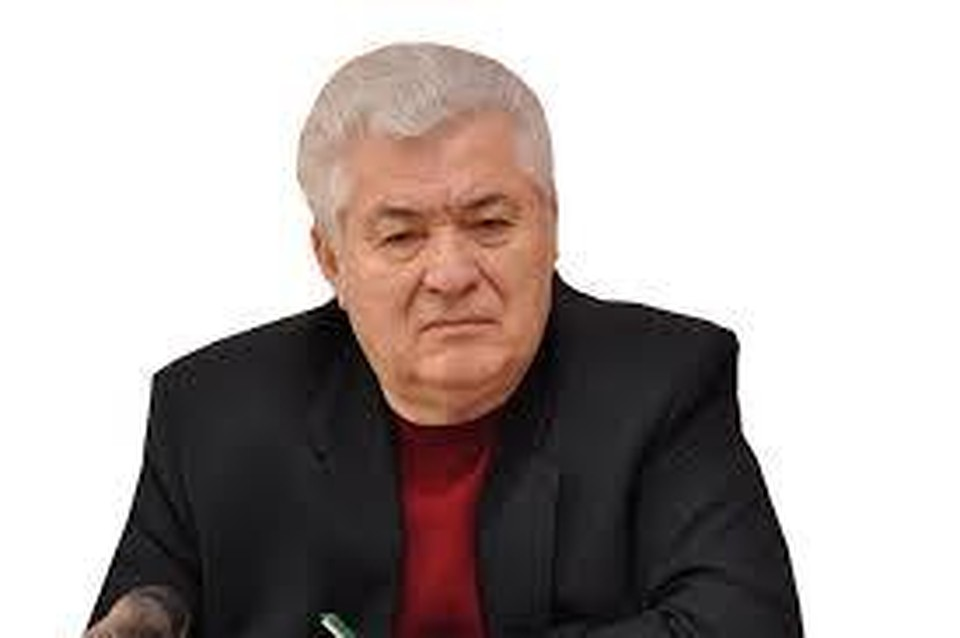 Владимир Воронин призывает граждан не выходить на местные выборы.