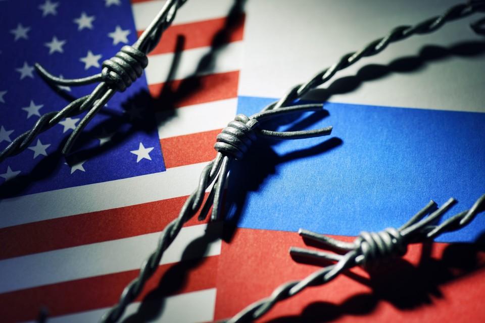 Законопроект направленный против недружественно настроенных к России стран может быть принят уже 22 мая