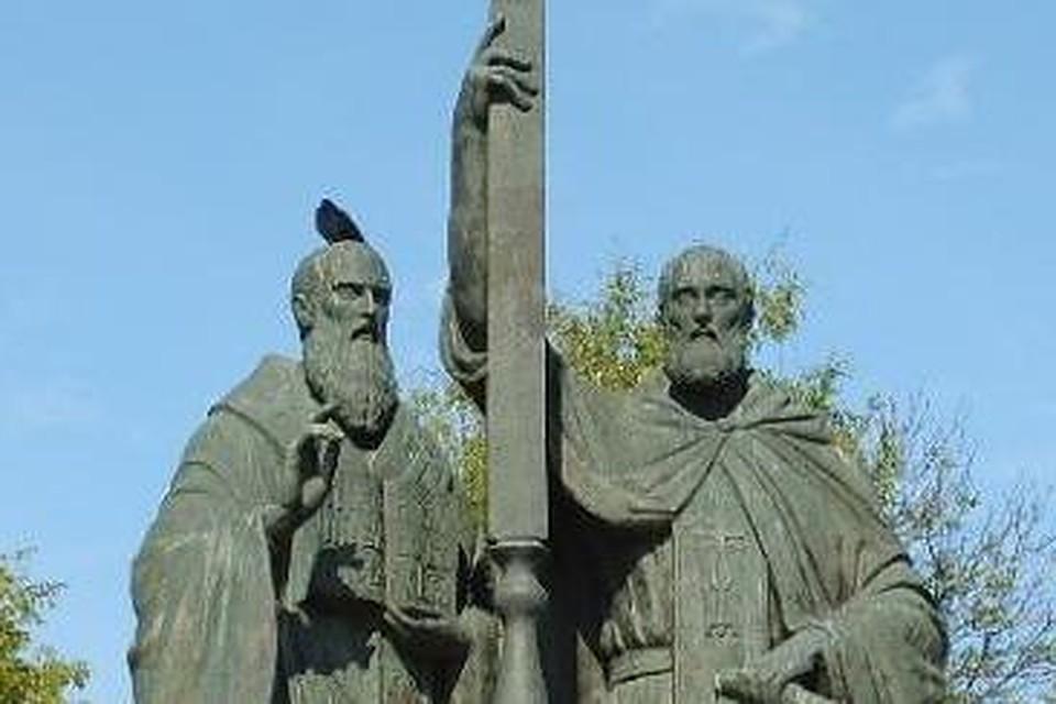 Памятники в брянске цены врачу голгофа из гранита