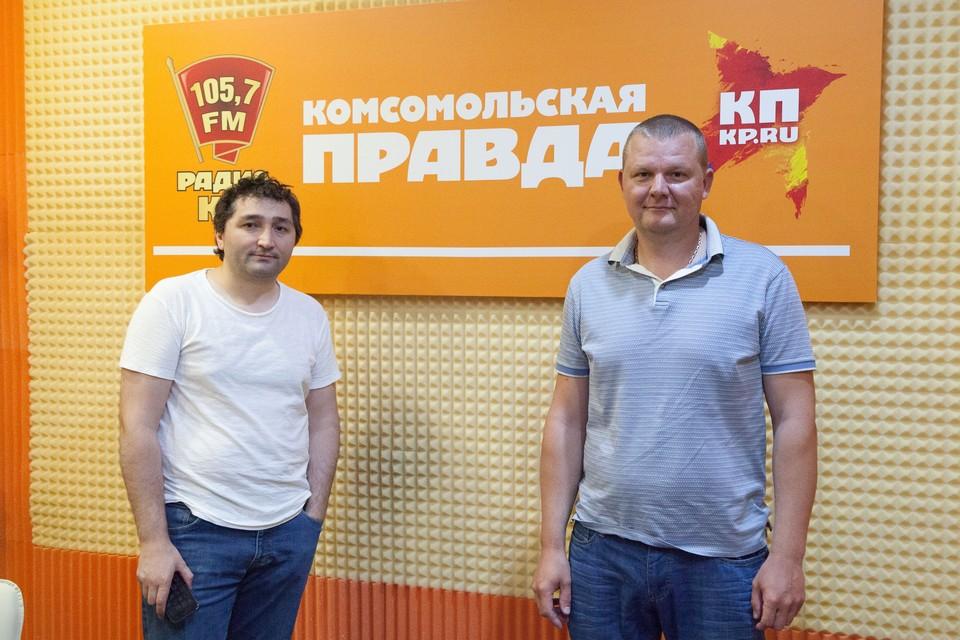 Онкологические заболевания кожи и молочной железы на Ставрополье