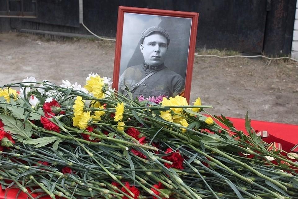Фото: http://www.kultura-to.ru