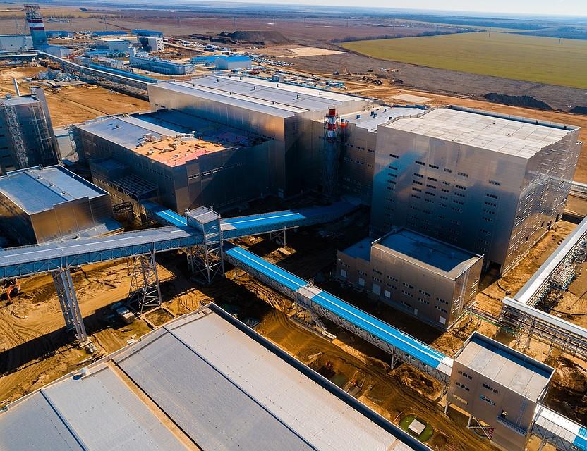 Оборудование обогатительной фабрики в Вологда шлюзовой питатель в Сальск