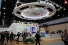 Первые итоги экономического форума: В Петербурге отремонтируют спорткомплекс за 3,6 миллиарда рублей и пустят «Аэроэкспресс» в Пулково