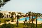 Влюбись в Тунис: как за одно путешествие побывать в Европе, Африке и на планетах «Звездных войн»