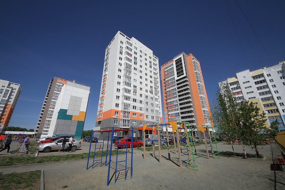 Справку с места работы с подтверждением Парковая 16-я улица документы для кредита в москве Чонгарский бульвар
