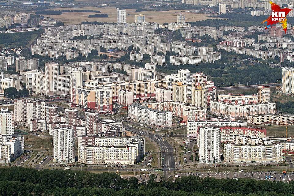 Взять кредит на жилье в сызрани евро сеть взять кредит