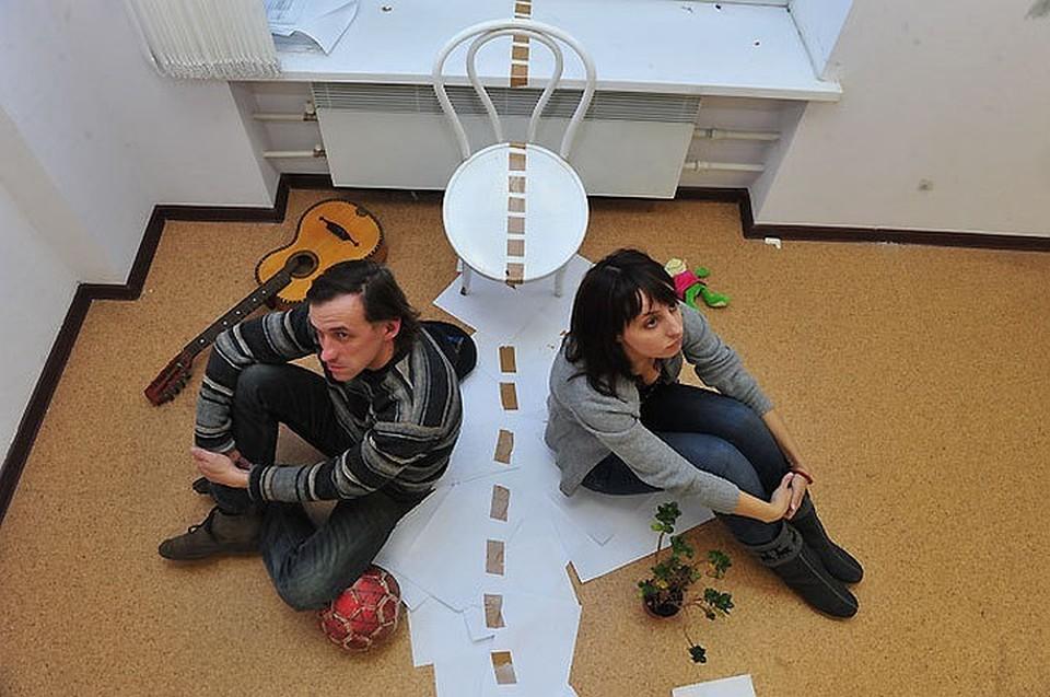 Развод повышает риск преждевременной смерти