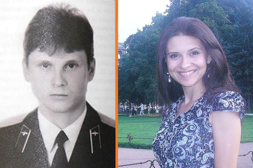 Лариса Пантелюк - дочка Сергея Пантелюка, пропавшего 30 лет назад в Афганистане.