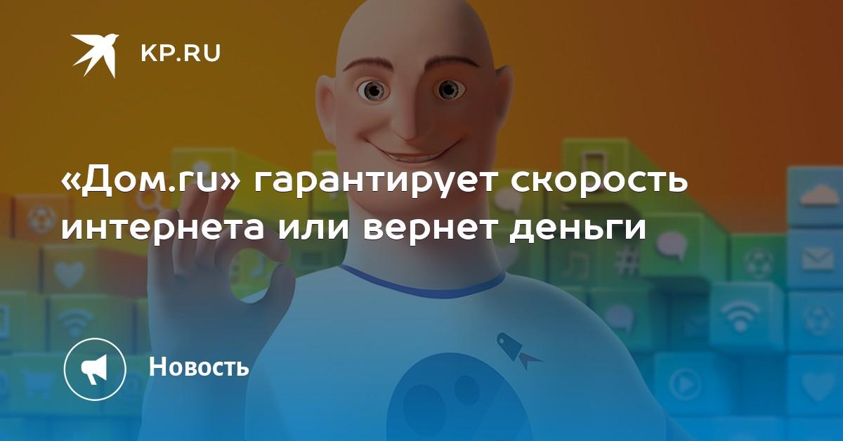JWH пробы Сарапул Кристаллы отзывы Новотроицк