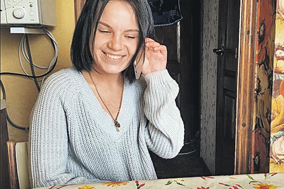 Спустя полгода после трагедии корреспондент «КП» побывал в гостях у молодой женщины, которая учится жить с протезами