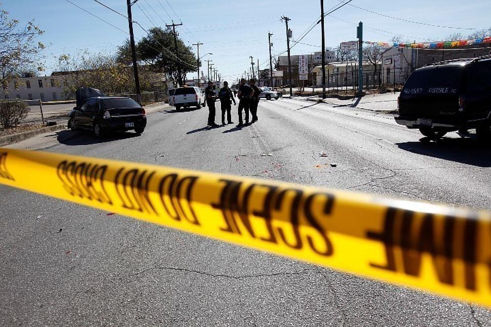 При стрельбе во Флориде погибли три человека