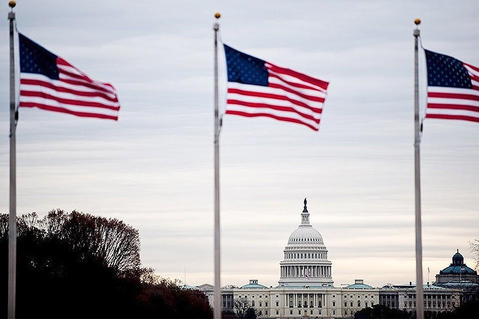 США подготовили новые санкции против 5 российских IT-компаний и троих сотрудников этих фирм
