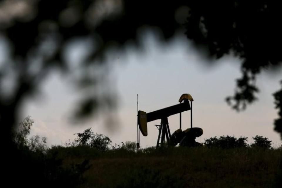 СМИ: РФ предложит ОПЕК+ вернуться к уровням нефтедобычи октября 2016 года