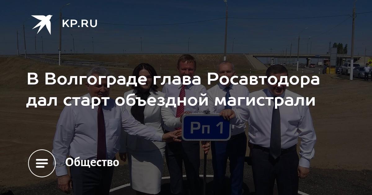 Прегабалин Магазин Смоленск Синтетика Без кидалова Армавир