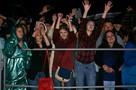 В ульяновских школах откажутся от дорогих выпускных вечеров в ресторанах