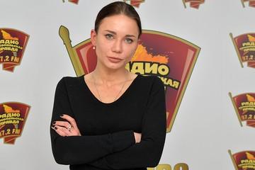 «Чувствовал себя плохо»: супруга Никиты Белых прокомментировала его этапирование в колонию