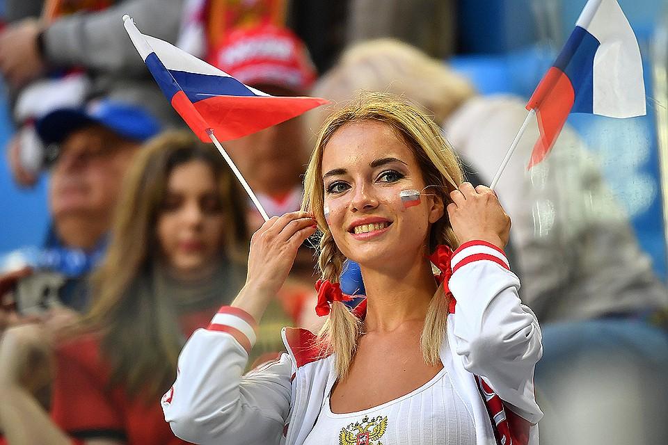 Русская девочка дает всем порно смотреть онлайн