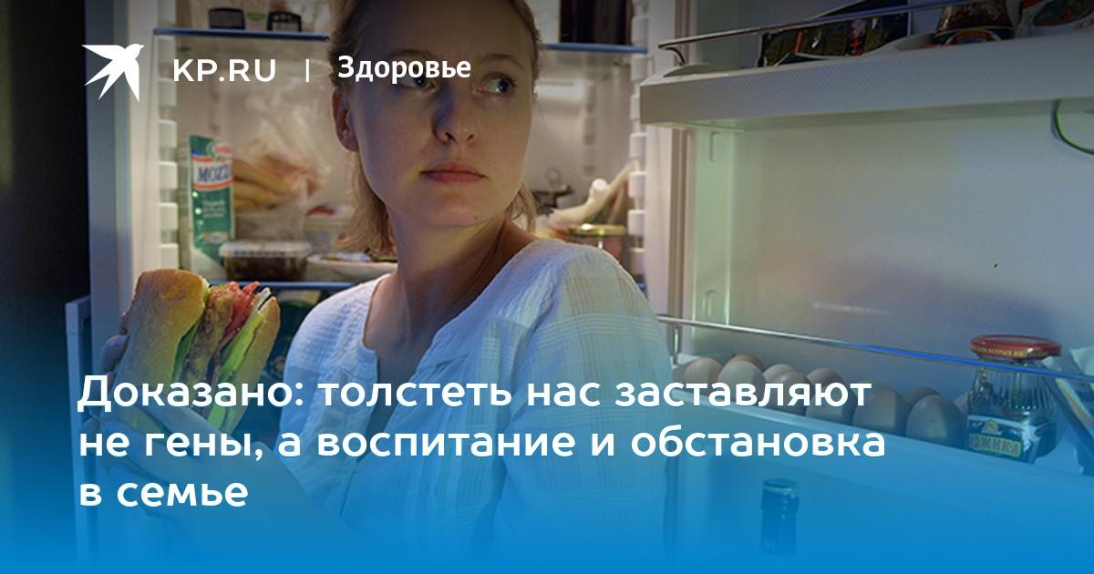"""Приказ мвд рф от 20. 06. 2013 n 444 """"о внесении изменений в приказ."""