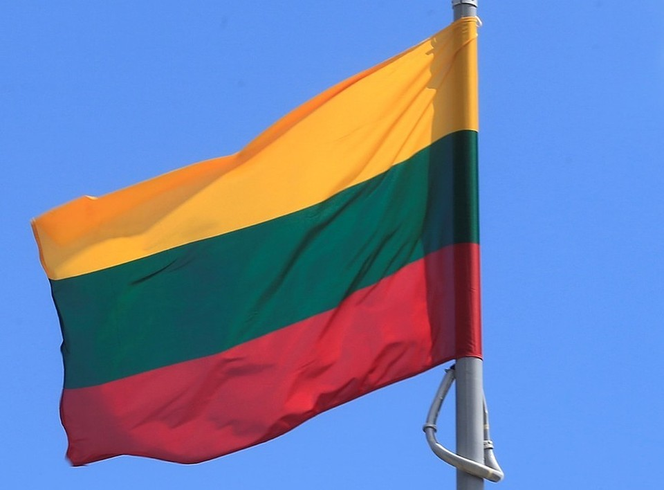 Литовский проект «Миссия Сибирь» не закрывается, но его участники не могут получить визы в Россию