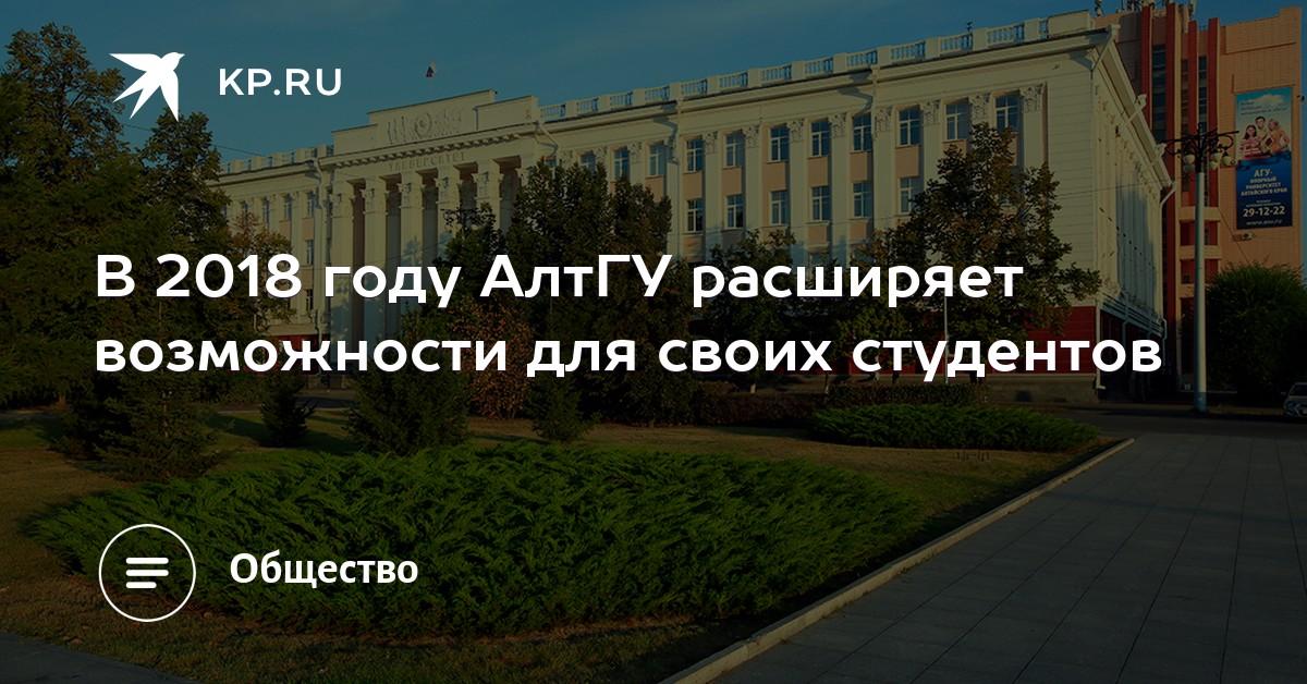 MDA карточкой Барнаул Мефедрон Стоимость Ижевск