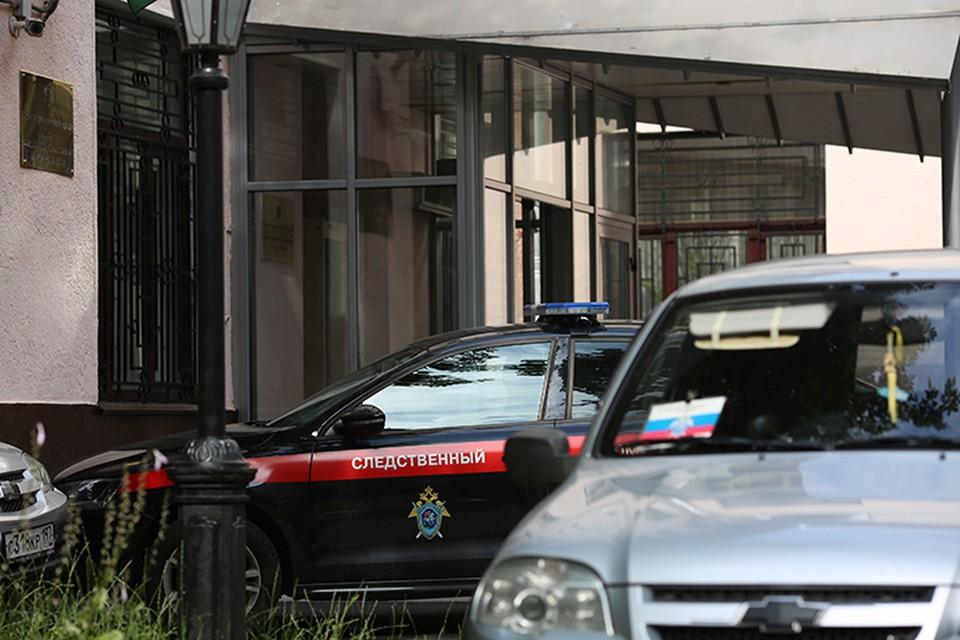 В Следственном комитете убийство экс-главы сельского поселения пока не комментируют
