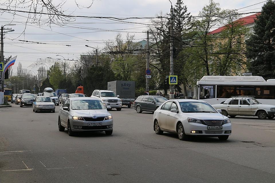 Чеки для налоговой Феодосийская улица исправить кредитную историю Нерис Саломеи улица
