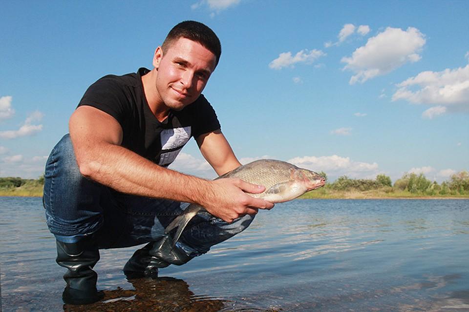 Сроки охоты в Мурманской области хотят перенести и сократить. образом новые меры помогут